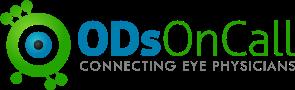 OOC-logo-295x90