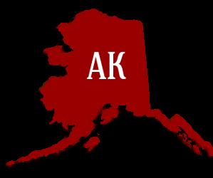 Optician Training in Alaska