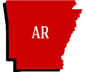Optician Training and Certification Requirements in Arkansas