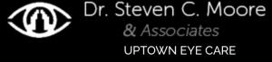 dr.-steven-c.-moore