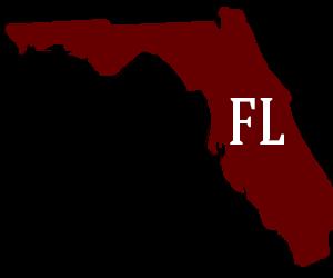 Optician Training in Florida
