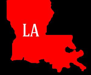 Optician Training in Louisiana