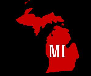 Optician Training in Michigan