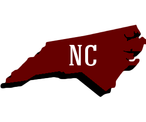 Optician Training and Certification Requirements in North Carolina