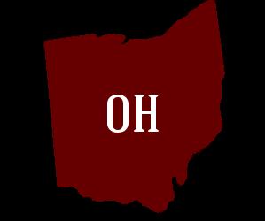Optician Training in Ohio