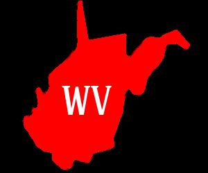 Optician Training in West Virginia
