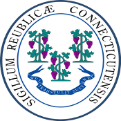 a424c6334e2 Optician Training and Certification Requirements in Connecticut