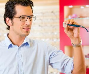 Optician Training 2