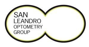 Slog Logo