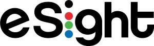 esight_logo