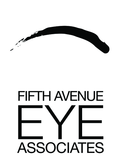 Fifth Avenue Eye