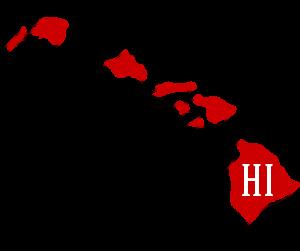 Optician Training in Hawaii