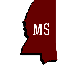 Optician Training in Mississippi