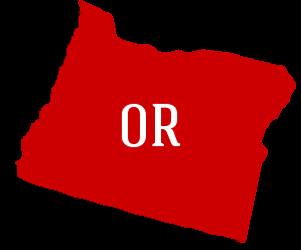 Optician Training in Oregon