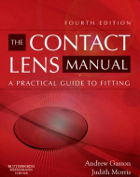 Contact Lens Manual Sidebar